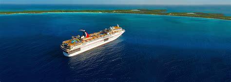 carnival paradise cruise ship sinking 30 great carnival paradise cruise ship sinking youmailr com
