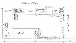 10 x 20 cabin floor plan 10 x 20 contemporary cabin in the woods truth is treason truth is treason