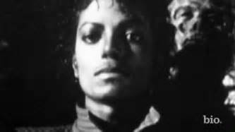 michael jackson french biography michael jackson off the wall doentary free floors