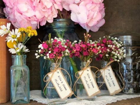 unique ideas for bridal shower centerpieces 40 best images about bridal shower favors on