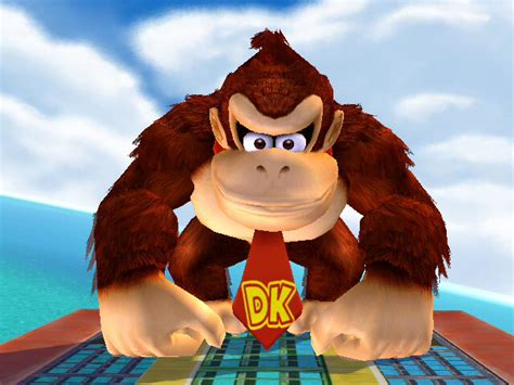 donkey kong cake topper ally s thoughts