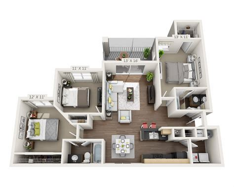 southern housing floor plans 100 southern housing floor plans a