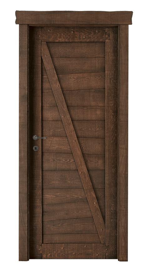porte da interno in legno massello porte in massello classiche archivi gruppo orvi serramenti