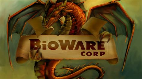 bioware montreal faces downsizing mass effect put on