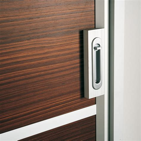 Bifold Closet Door Lock Locks For Closet Doors Pin By Endar Vitria On Door Design Plans Pinterest Sliding Door Lock