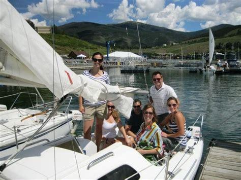 colorado boating laws dillon marina boat rentals dillon co