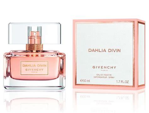Givenchy Perfume Dahlia Religious by Dahlia Divin Eau De Toilette Givenchy Perfume A New Fragrance For 2015
