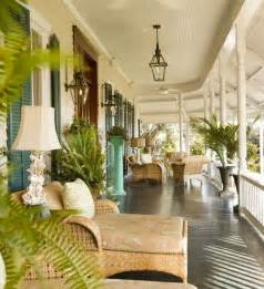 southern home decorating best 25 caribbean homes ideas on pinterest coastal