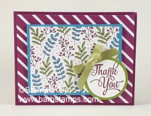 Sale Mukena Hello Sweet Memories sale a bration sweet soiree memories more card pack barbsts barb mullikin stin up
