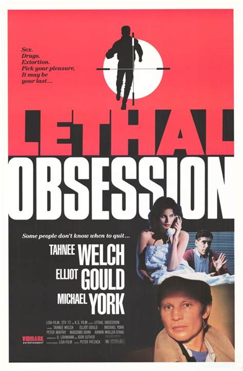 obsessed film megavideo lethal obsession 2010 full english movie watch online