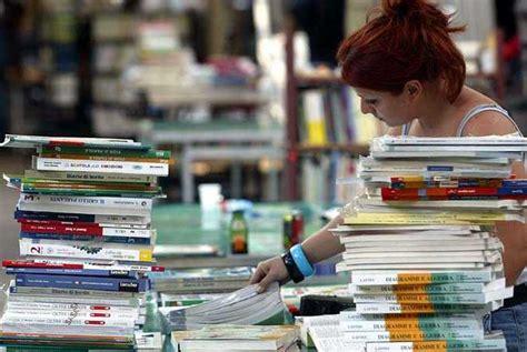 librerie testi scolastici libri scolastici dove si risparmia nel bresciano quibrescia