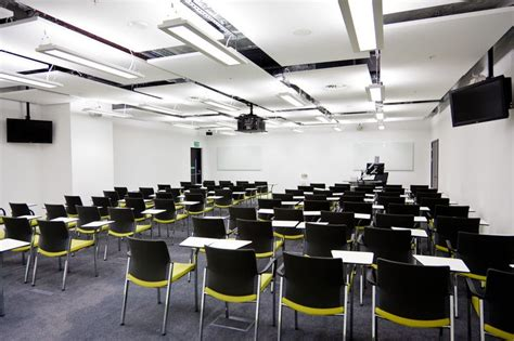 upholstery courses manchester chethams music school by stephenson isa studio