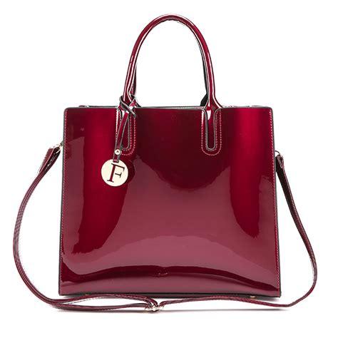 S Bag Fashion 2017 fashion s tote bags handbags