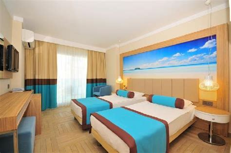 find a hotel room blue bay platinum hotel marmaris turkey reviews photos price comparison tripadvisor