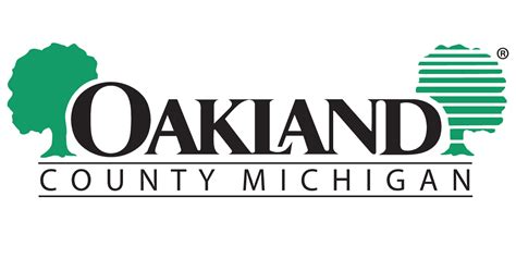 Oakland County Mi Court Records Oakland County Michigan Oakland County Michigan