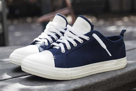best mens sneakers the 12 best s sneakers 50 hiconsumption
