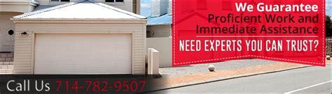 Anaheim Garage Door Repair Garage Door Repair Anaheim Ca 714 782 9507 Call Now