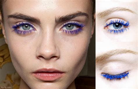 Colorful Mascaras Reviews by Blue Mascara 5 Products To Try This