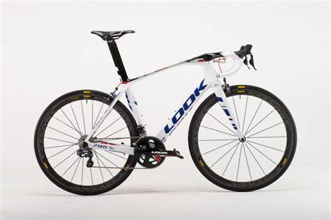 maserati bike price take a look at the 795 light in its maserati inspired