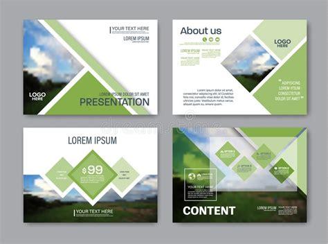 landscape report layout report cover page design landscape gratitude41117 com