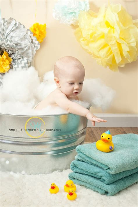 bathtub for 6 month old baby bath tub for 6 month old 1000 images about baby gear