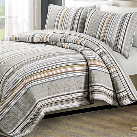 neutral bedding sets neutral bedding sets 28 images neutral bedding sets