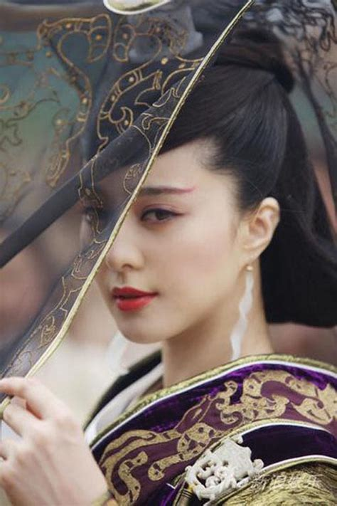 film japan cina pictures of young and beautiful princesses in ancient