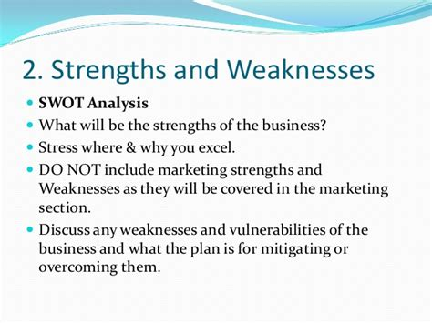 what to write in strengths and weakness in resume list of strengths and weaknesses in writing