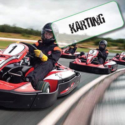 theme wordpress karting adventure park at kartworld karting paintball team