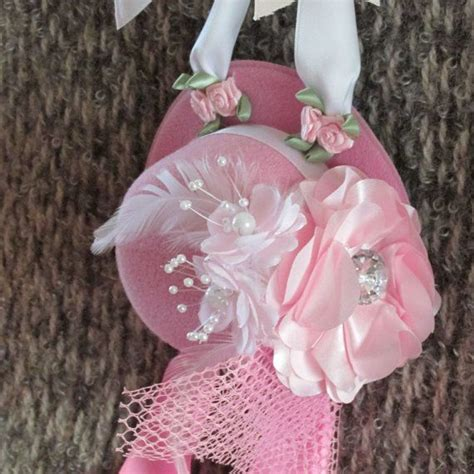 8 Fabulous Must Hair Accessories by 35 Best Fabulous Hair Clip Holders Images On
