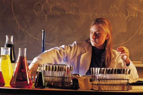 salidas de ingenieria quimica 237 culos web 187 187 preparaci 243 n y salidas profesionales de