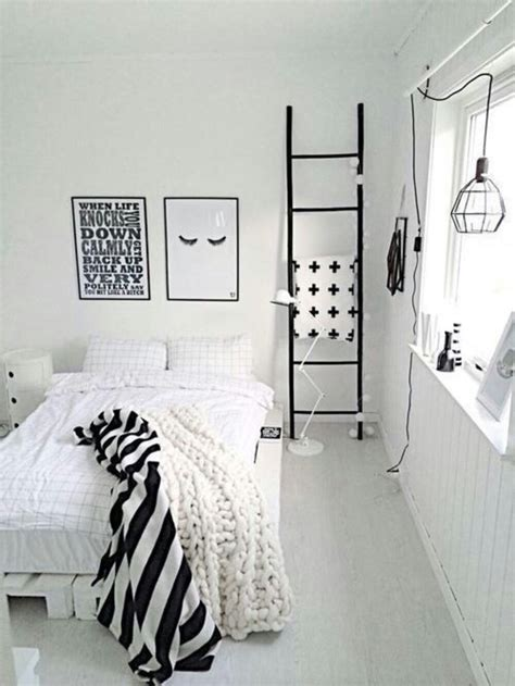 desain kamar justin bieber tumblr room goals tumblr