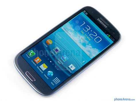 samsung 10 phone 10 phones that redefined samsung s identity