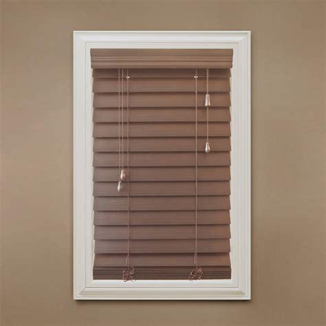 Colored Blinds For Windows Ideas Sliding Patio Door Wooden Blinds Size Of Doorblinds For A Sliding Glass Door Blinds