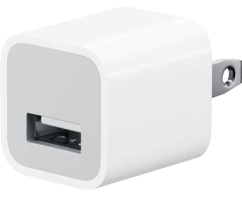 apple charger why apple s iphone charger is a high tech work of