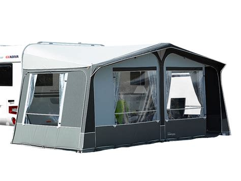 Ventura Atlantic Awning by Ventura Atlantic Caravan Awnings Awnings Canopies
