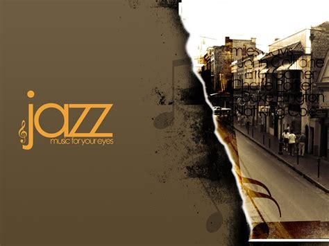 jazz song jazz wallpapers hd cool 7 hd wallpapers design