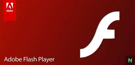 adobe flash player major websites that still use flash player and why