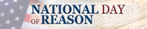day reason celebrate carolina atheists to celebrate day of reason at state capitol friendly atheist