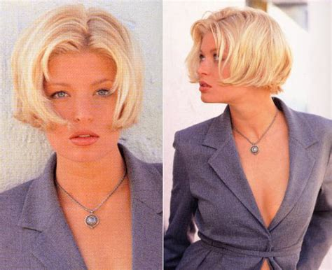 short haircuts all one length short hairstyles short one length bobs best short hair styles