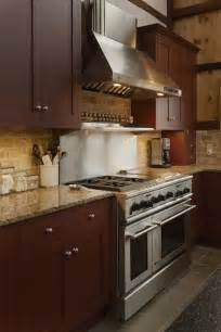 cranberry island kitchen 12 best cranberry and cherry kitchen images on cherry cabinets cherry kitchen and