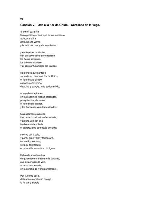 poemas de 4 estrofas de padre de 8 silabas calam 233 o poema 02 antolog 237 a de la poes 237 a del siglo de oro