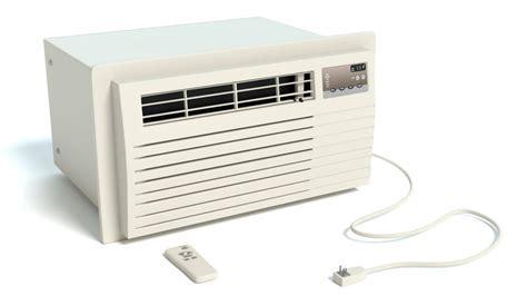 Window Air Conditioner Size Calculator   Inch Calculator