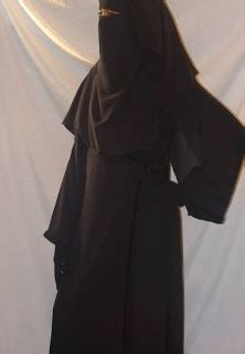 Abaya Turkey 43 islam fashion and identity islamic clothing around the world
