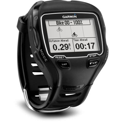 Garmin Forerunner 910xt Gps garmin forerunner 910xt multisport gps with hrm