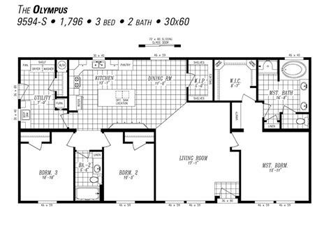 ici homes floor plans gurus floor best of marlette homes floor plans new home plans design