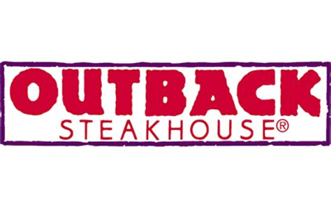 olive garden menu idaho falls outback steakhouse printable coupons may 2015