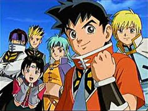 beet the vandel buster vandel buster beet the vandel buster wiki