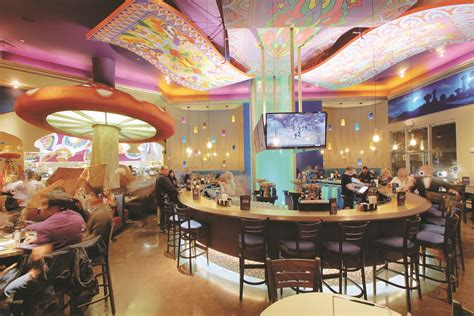 Family Kitchen Design Ideas 1000 images about mellow mushroom on pinterest