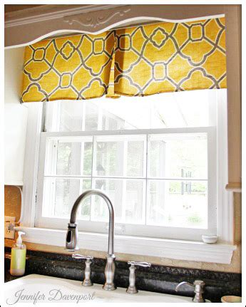 cottage kitchen curtains cottage style kitchens how to create a cottage kitchen